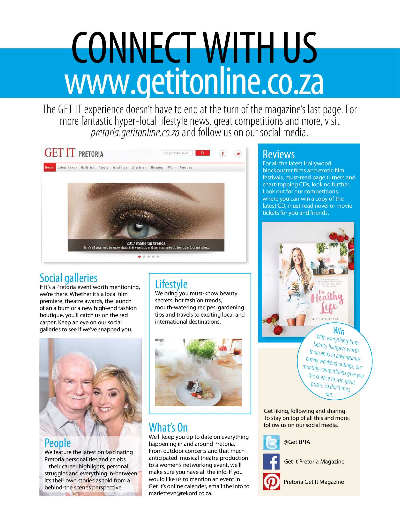 get-pretoria-march-2017-epapers-page-19