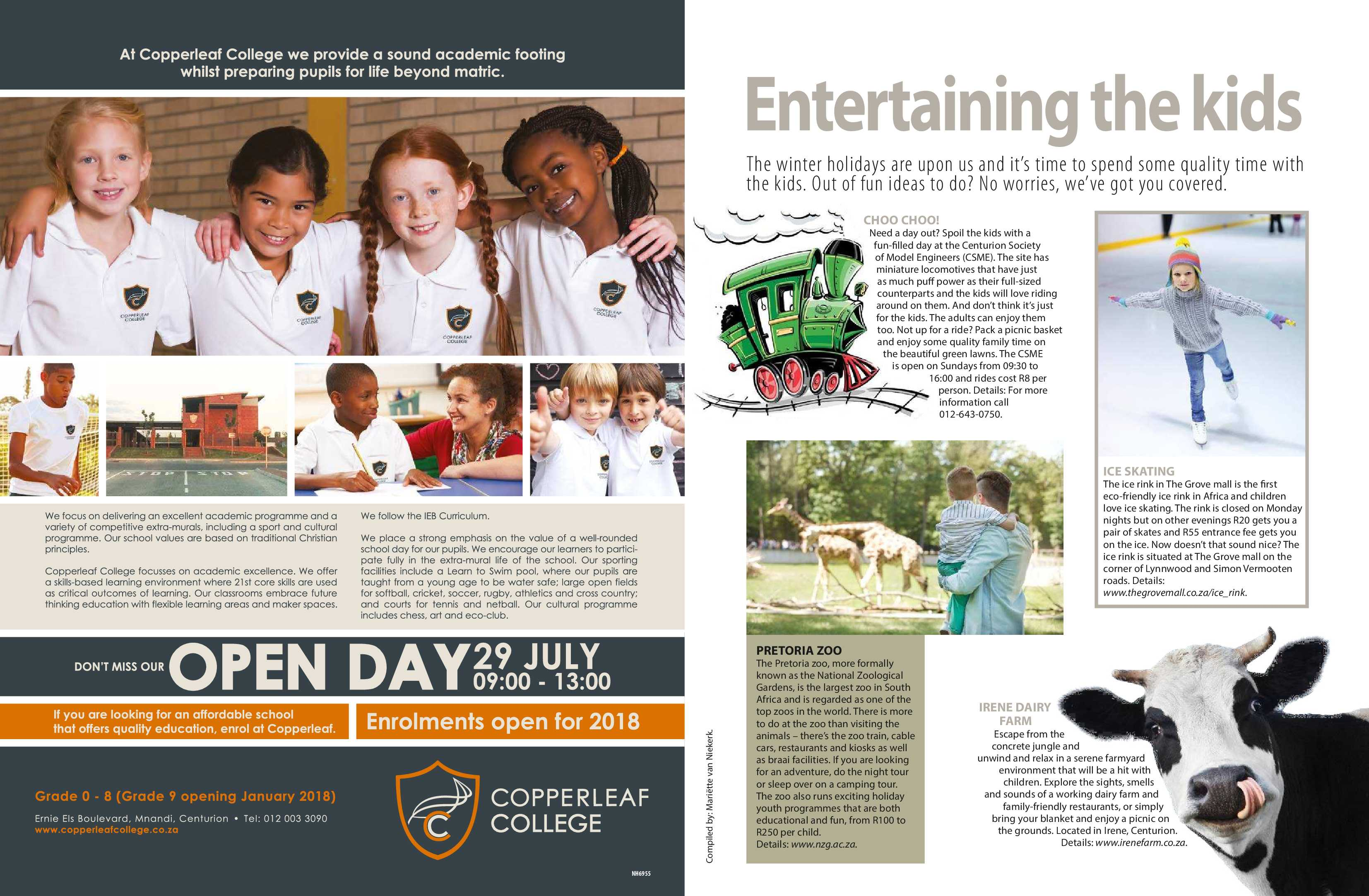 july-2017-epapers-page-18
