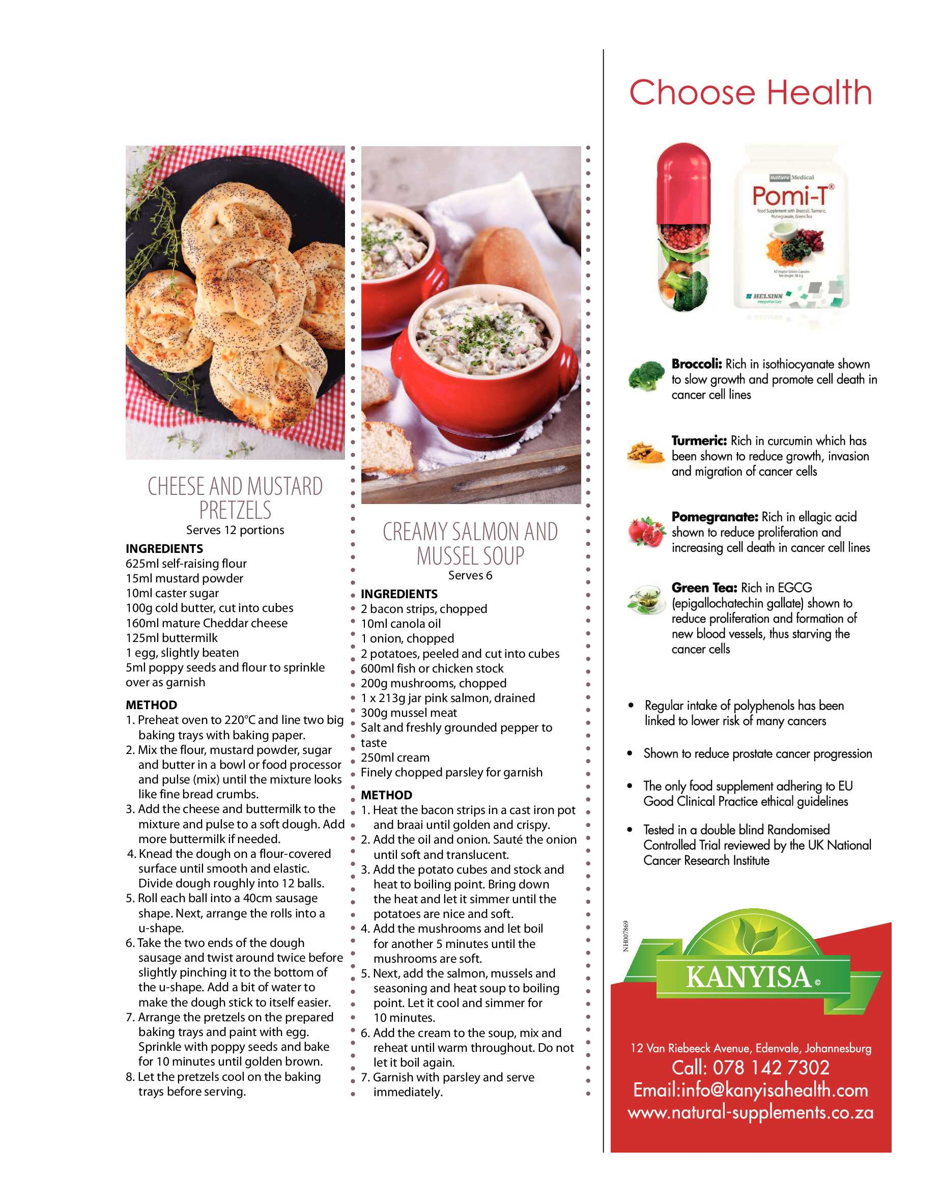 july-2018-epapers-page-25