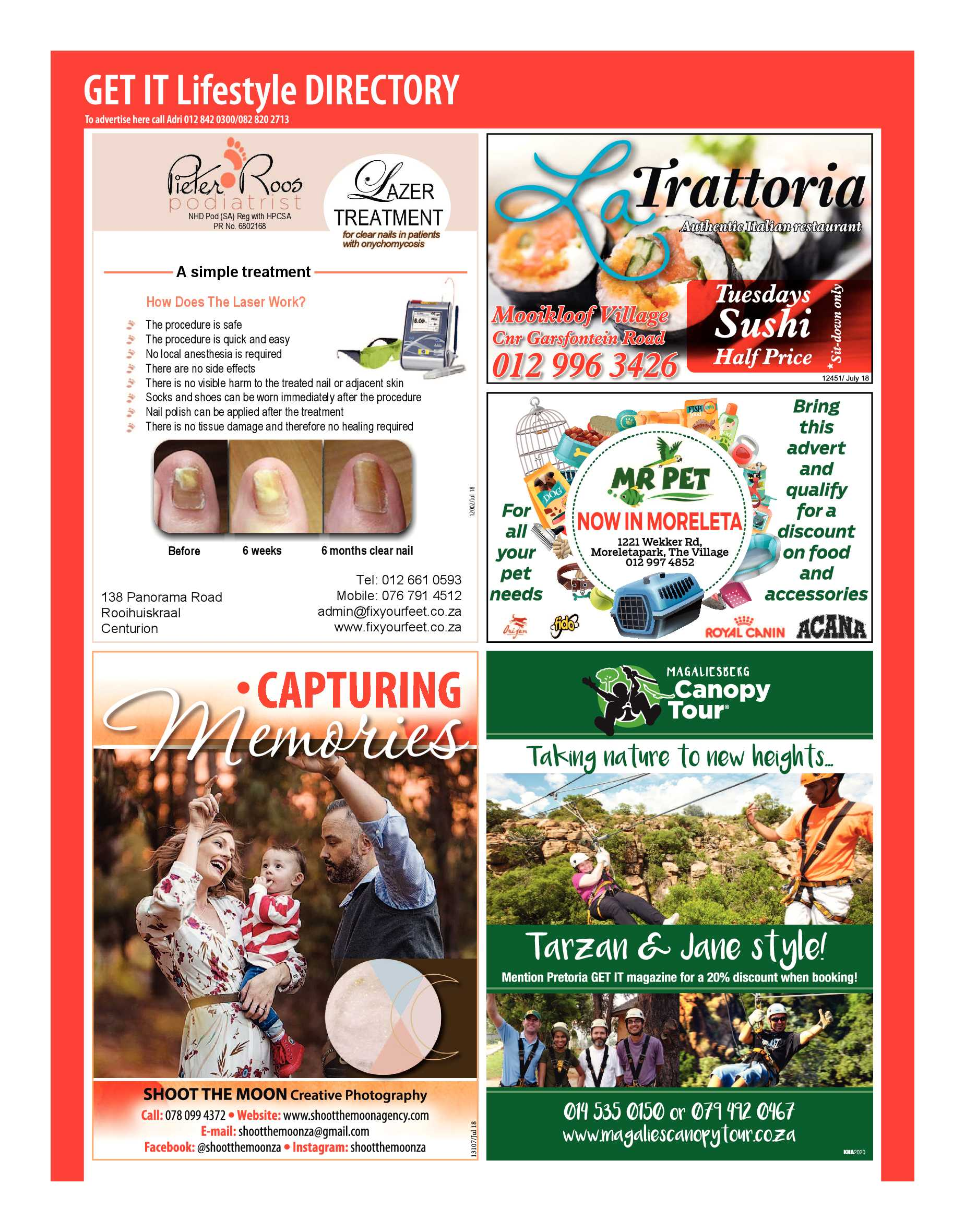 july-2018-epapers-page-29