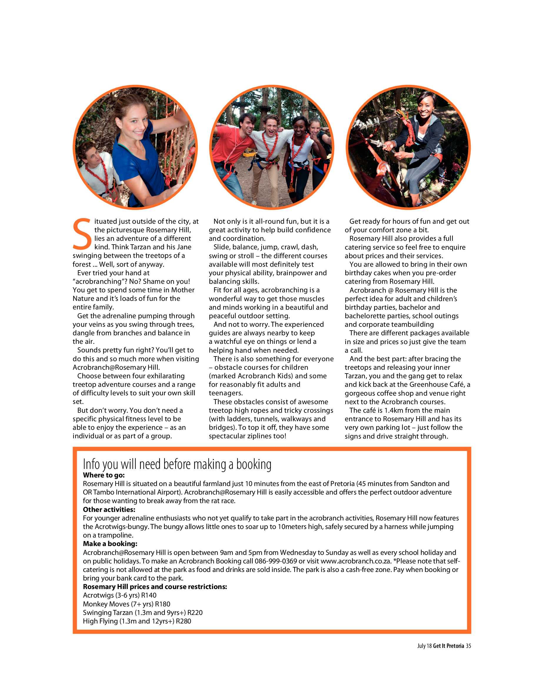 july-2018-epapers-page-35
