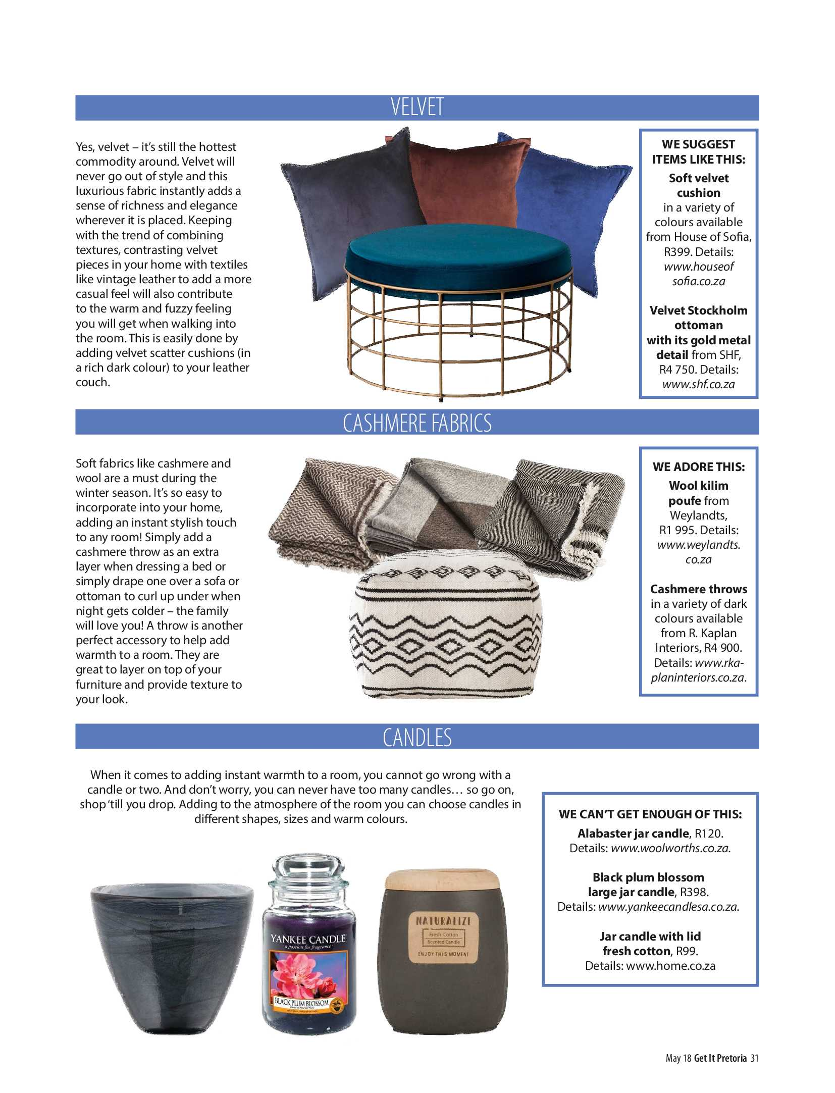may-2018-epapers-page-31