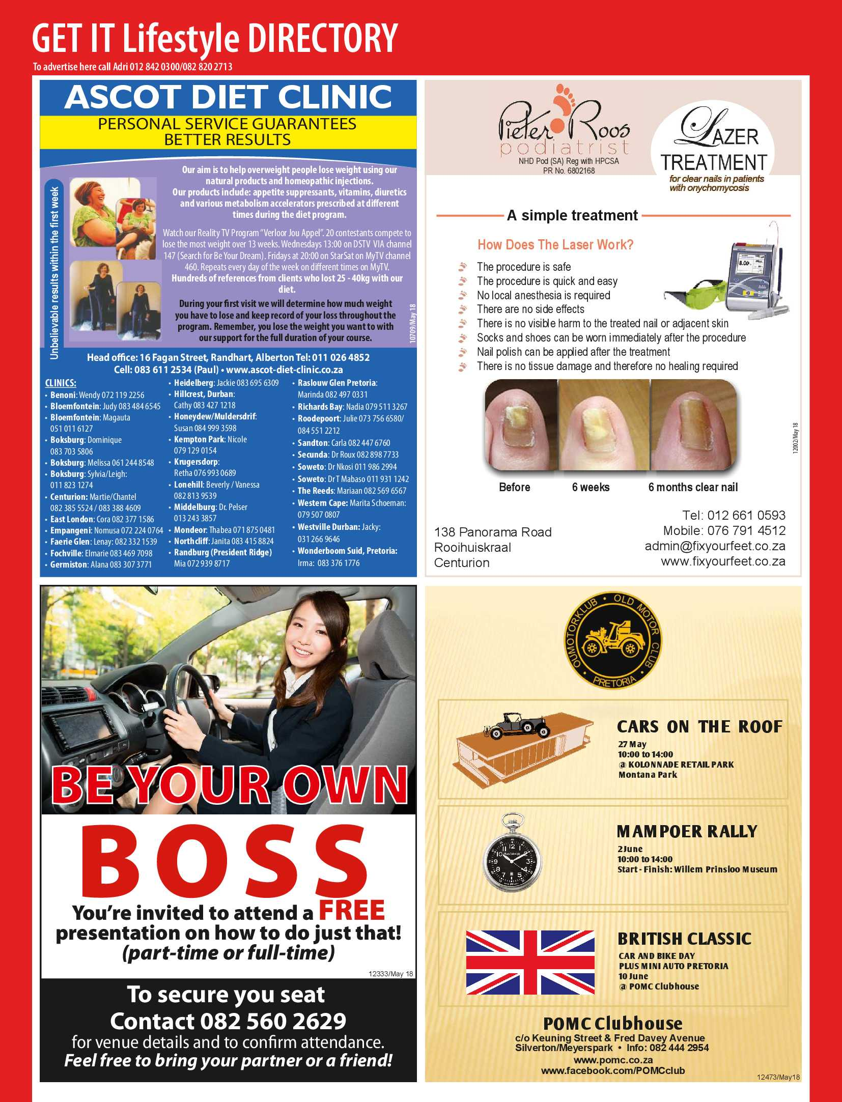 may-2018-epapers-page-38