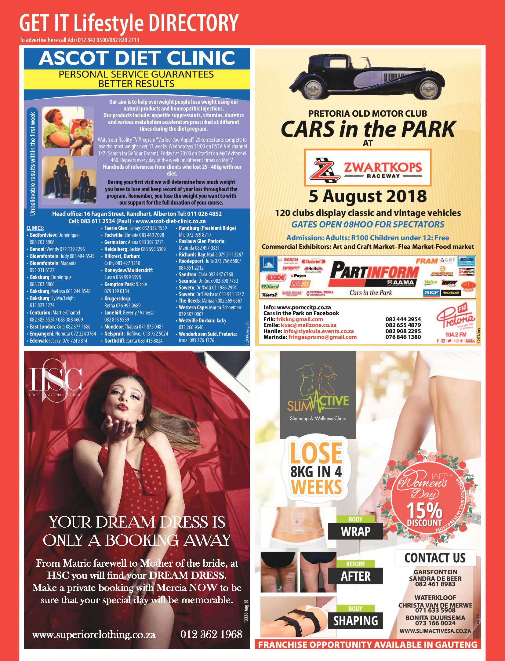 august-2018-issue-epapers-page-50