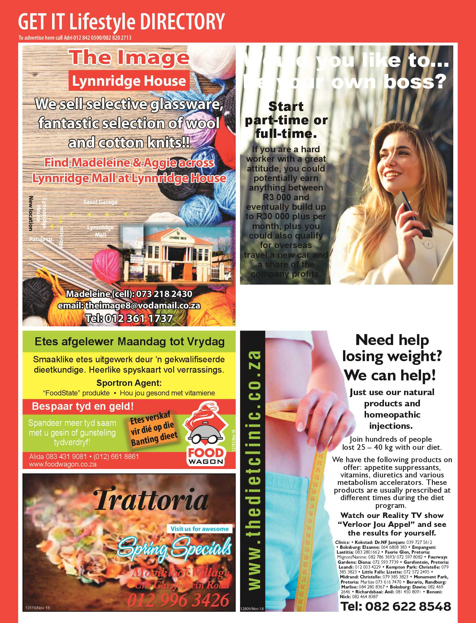 november-2018-issue-epapers-page-36